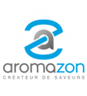 Manufacturer - Aroma zon