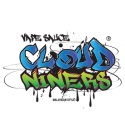 Manufacturer - cloud niners