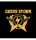 Manufacturer - Greenstorm